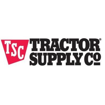 Working at Tractor Supply Company in Hagerstown, MD: 56