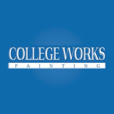 Questions And Answers About College Works Painting Benefits Indeedcom
