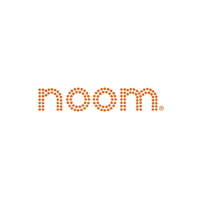 Noom Health Coach Salaries In The United States Indeed Com