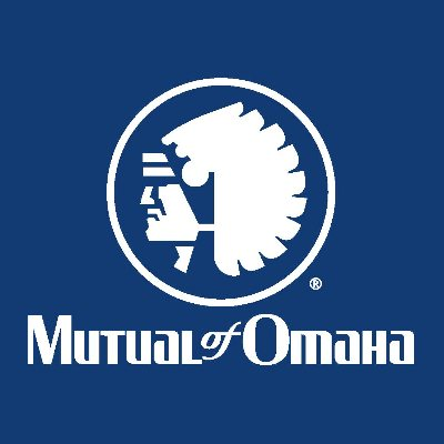 Working At Mutual Of Omaha 682 Reviews Indeed Com