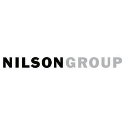 Nilson Group logo