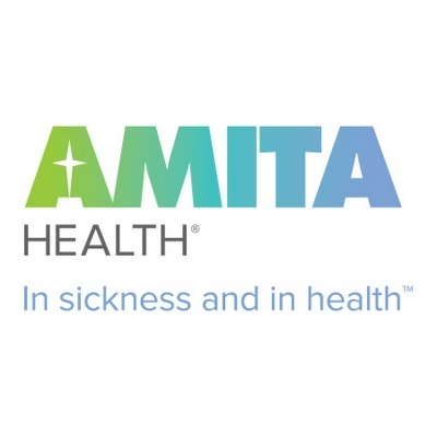 Working At Amita Health Medical Group 173 Reviews Indeed Com
