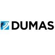Dumas Mining