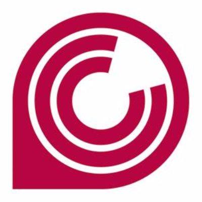 Cichon Personalmanagement GmbH-Logo