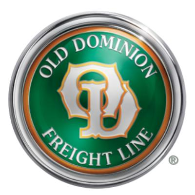 Working At Old Dominion Freight Line 492 Reviews Indeed Com