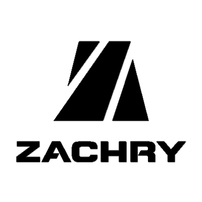 Zachry Construction Corporation Pipe Welder. 5 salaries  sc 1 st  Indeed : 6g pipe welding salary - www.happyfamilyinstitute.com