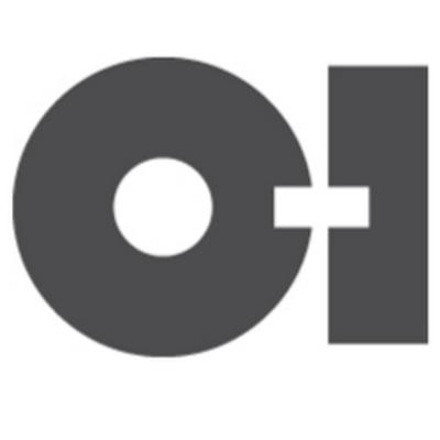 O-I (Owens-Illinois) logo