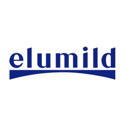 イルミルド製薬株式会社の企業ロゴ