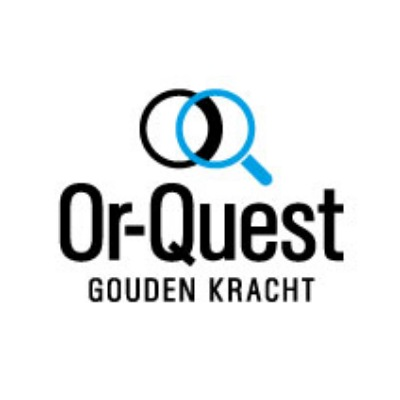 Logo van Or-Quest