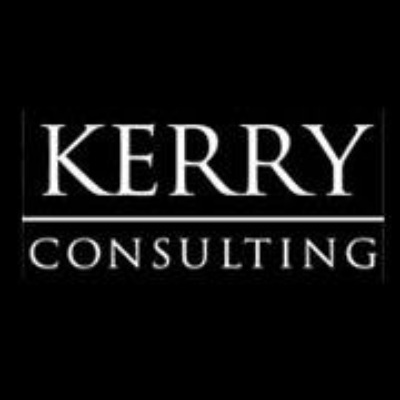 Kerry Consulting Pte Ltd logo