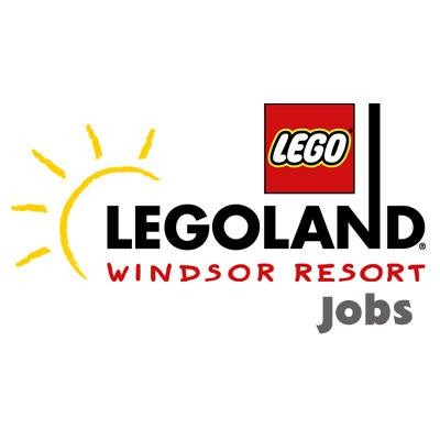 How much does LEGOLAND Windsor Resort pay? | Indeed co uk