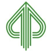 Alberta Pacific Forest Industries company logo