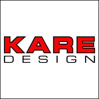 KARE Design GmbH-Logo