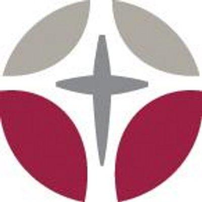 Working At Saint Joseph Mercy Health System Employee Reviews