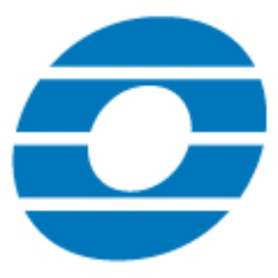 OmniCable logo