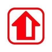 Housing and Development Board logo