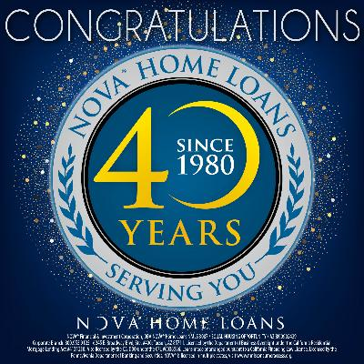 Working At Nova Home Loans 60 Reviews Indeed Com