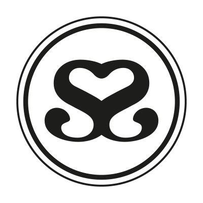 Logo van SENIOR SERVICE