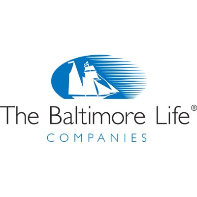 The Baltimore Life Companies Careers and Employment | Indeed com