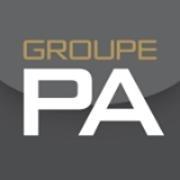 Logo Groupe Park Avenue
