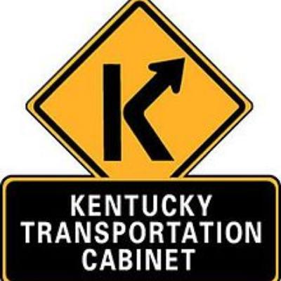 working at kentucky transportation cabinet in frankfort, ky