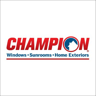 How much does Champion Window pay? | Indeed com