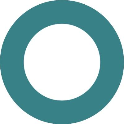 TappON logo