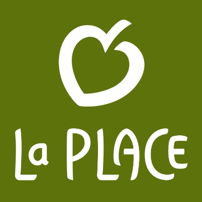 Logo van La Place