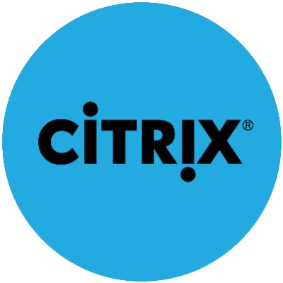 Citrix Systems Inc. logo