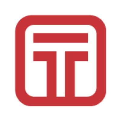 OTT Financial Group logo