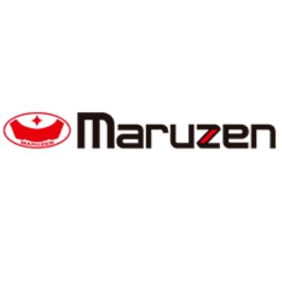 株式会社マルゼンのロゴ
