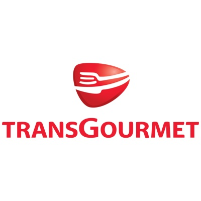 Logo firmy - Transgourmet