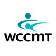 Logo West Coast College of Massage Therapy