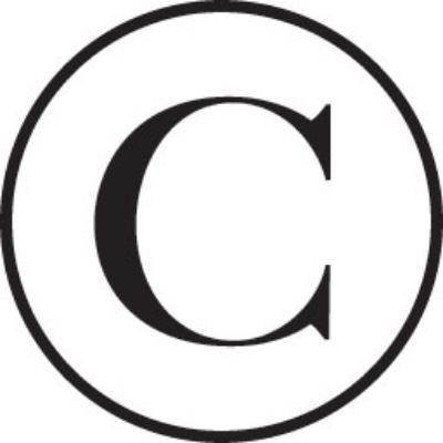 Circle Furniture Careers And Employment | Indeed.com