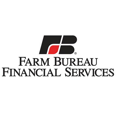 Farm Bureau Financial Services Insurance Agent Salaries In Salt