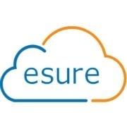 esure Services Limited logo