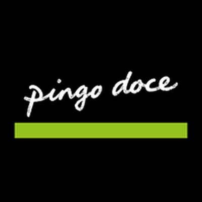 Logótipo - Pingo Doce