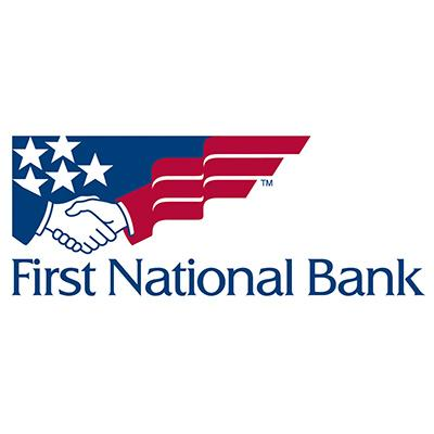 Fist national bank of olathe