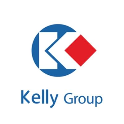 Kelly Group logo