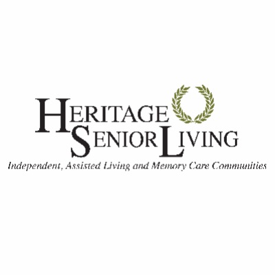 How Much Does Heritage Senior Living Pay Indeed Com