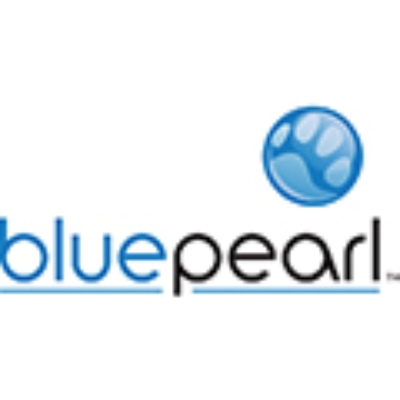 BluePearl Veterinary Partners logo