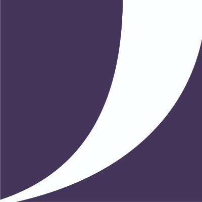 True Potential LLP logo