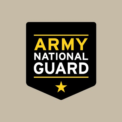 Working at Army National Guard in Washington, DC: 91 Reviews