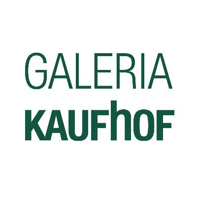 GALERIA Kaufhof-Logo