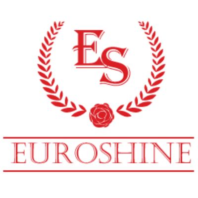 Euroshine logo