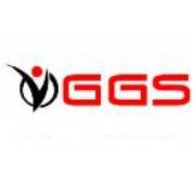 ggs logo