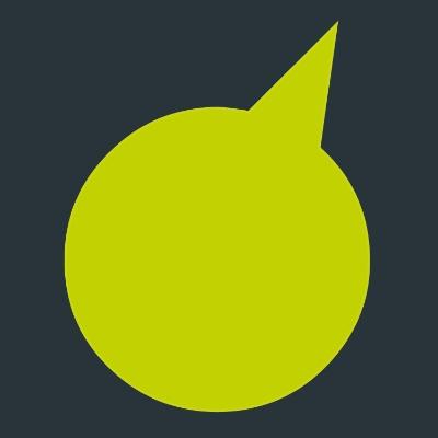 Compass Fostering logo