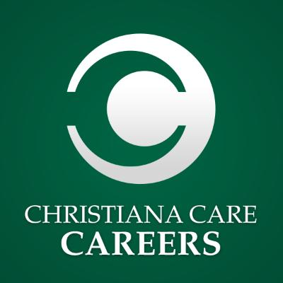 Working As A Patient Escort At Christiana Care Health System In