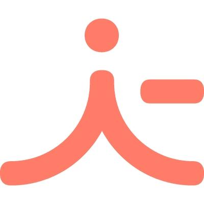 Logo i-mens