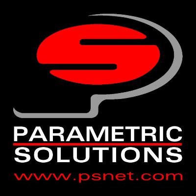 Parametric Solutions Inc logo